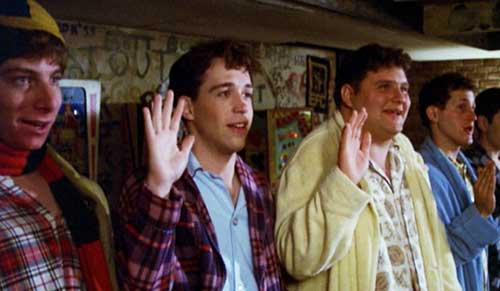 animal house film review john landis top 10 films