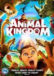 Animal Kingdom: Let's Go Ape - Film Review - Top 10 Films