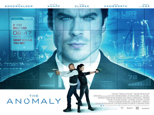 anomaly_poster