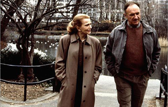 another woman, best woody allen movies,