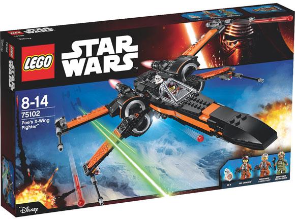 Star Wars Toys - Top 10 Films