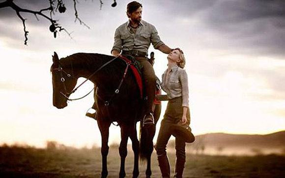 Australia, Top 10 Films,