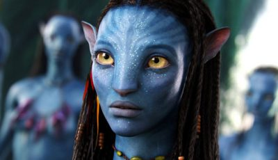 Avatar, Top 10 Films