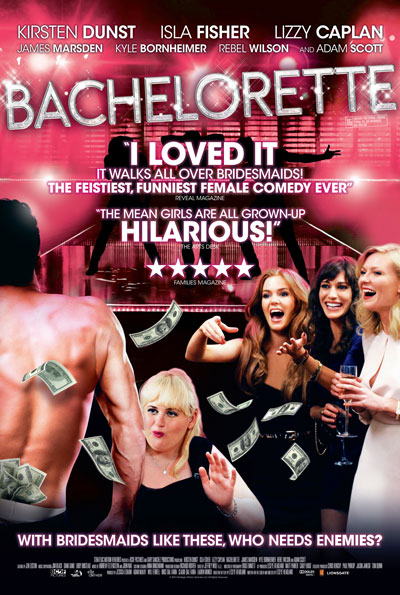 bachelorette_movie_poster