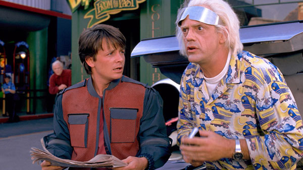 back_to_the_future_part_2_1989