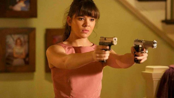 barely-lethal_top10films-review