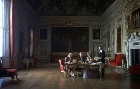 barry-lyndon_stanley-kubrick_top10films, top 10 films, stanley kubrick