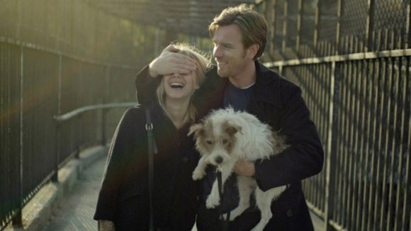 beginners, film review, ewan mcgregor, christopher plummer, melanie laurent,