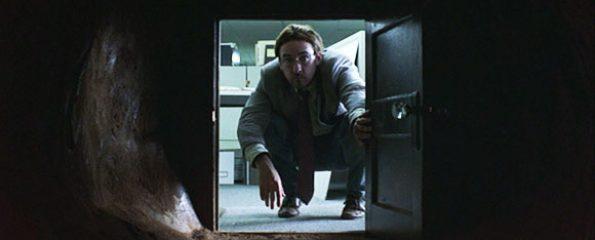 Being John Malkovich, Top 10 Films
