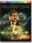 Bellman and True - Indicator Blu-ray