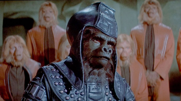 beneath_Planet_of_the_Apes_film