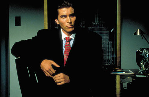best-dressed_american-psycho_christian-bale
