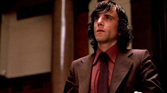 best films daniel day lewis
