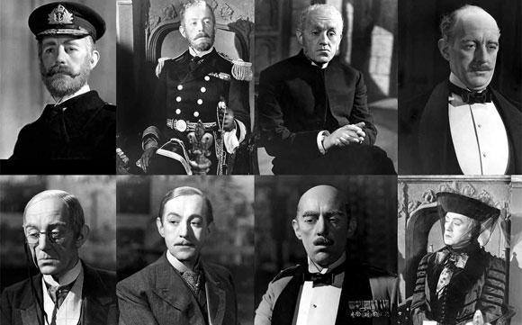 best films featuring actors in multiple roles