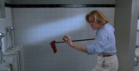 Beverly Sutphin, Serial Mom, Scary Mothers,