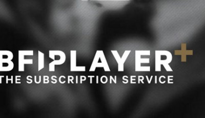 BFI Player+ - Top10Films