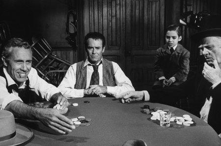 poker, top 10,