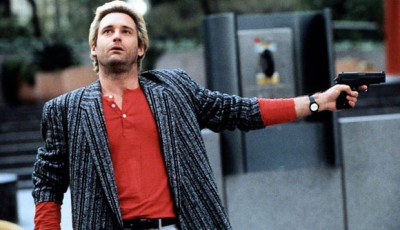 Bill Pullman, Top 10 Films, Ruthless People,