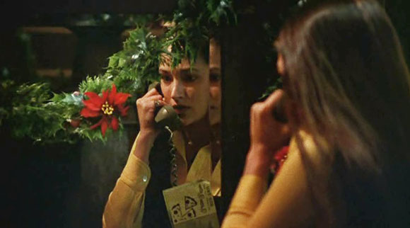 Black Christmas, Bob Clark, Top 10 Films