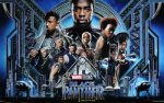 """Black Panther"": The First ""Important"" Marvel Film"