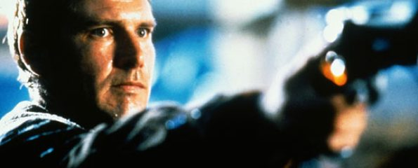 Blade Runner, Film, Ridley Scott