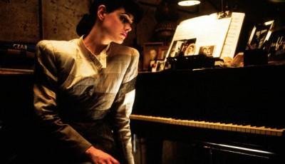 Blade Runner, Top 10 Films,