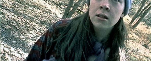 The Blair Witch Project, Film, Horror