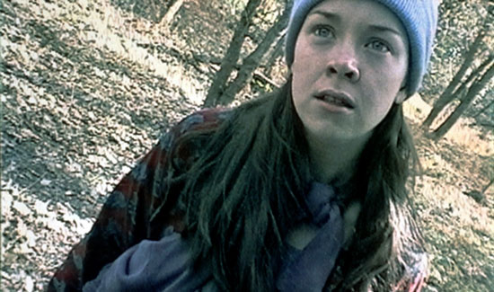 blair witch project, best low budget movies,