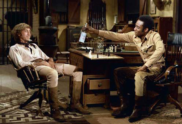 blazingsaddles_top10films