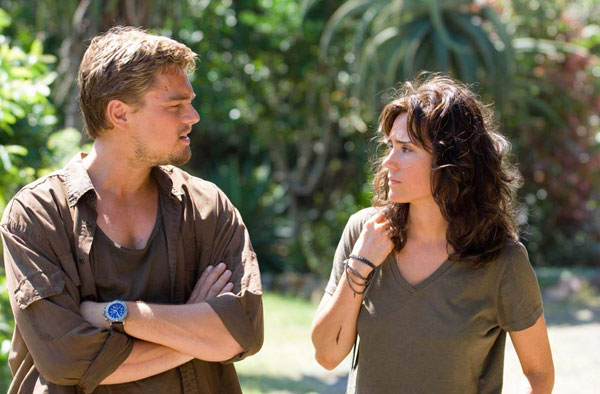 blood_diamond_dicaprio