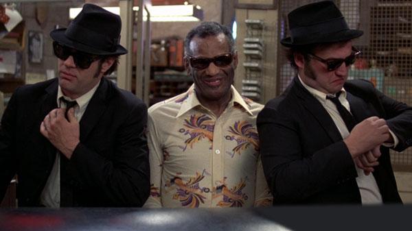 blues-brothers-1980-movie-still-dan-aykroyd-john-belushi-ray-charles
