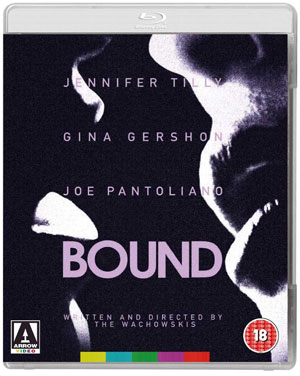 bound-new-blu-ray
