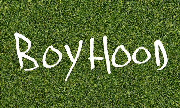 boyhood_film_poster