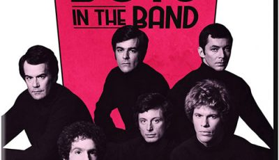 The Boys In The Band - William Friedkin