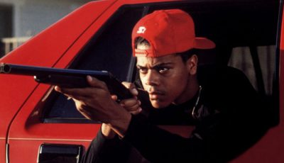 Boyz N The Hood, Top 10 Films