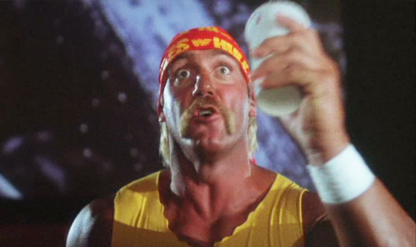 breaking-the-fourth-wall-gremlins-2_hulk-hogan