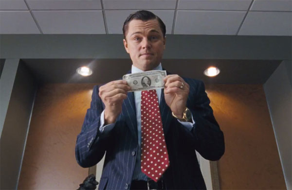 breaking-the-fourth-wall-wolf-of-wall-street