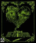 """Bride Of Re-Animator"" Is A Desirable Fantasy Of Mutilation & Power Struggles"