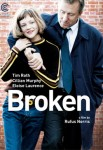 broken_british-film_poster_tim-roth_Eloise-Lawrence