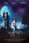 Joe Dante's Burying The Ex - Film Poster