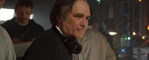 Joe Dante, Burying The Ex, Top 10 Films,