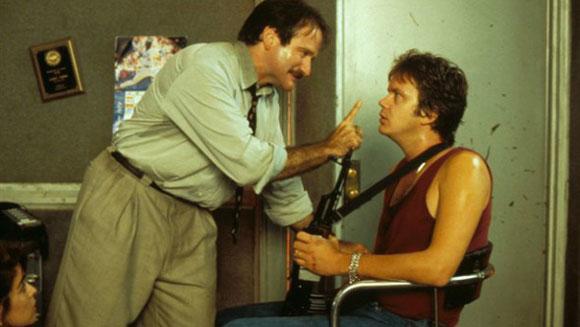 cadillac-man-robin-williams_top10films