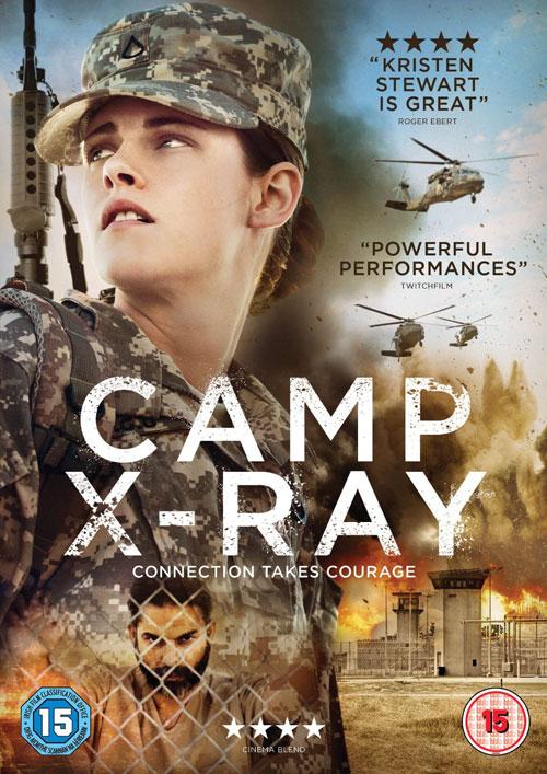camp-x-ray-dvd