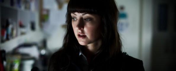 American Mary, Canadian Horror Film,
