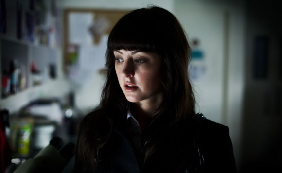 American Mary, Canadian Horror Film,