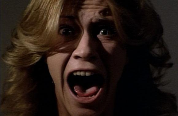 Rabid, David Cronenberg,
