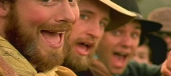 cannibal_the-musical_top10films_trey-parker-1993