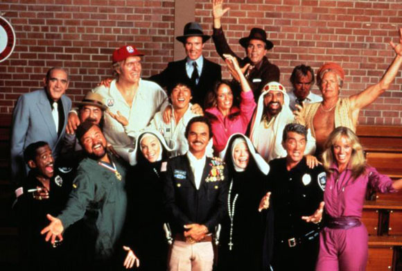 cannoball-run-2-top10films
