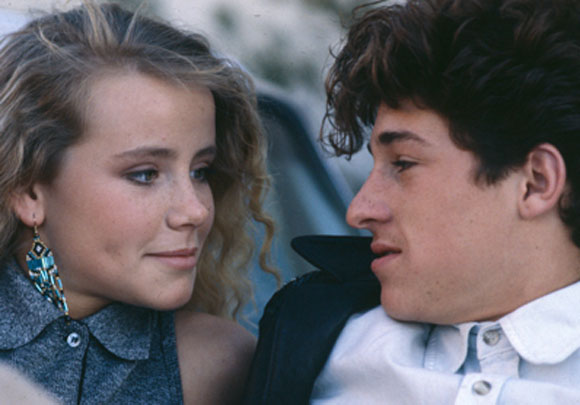 cant-buy-me-love_teen-movies-1980s