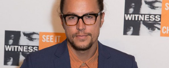 Cary Fukunaga has left the production of Stephen King's IT just weeks before scheduled shooting was set to begin...